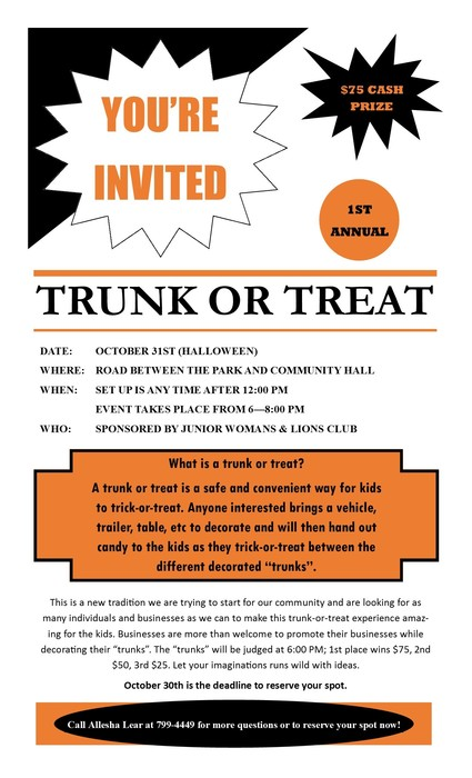 Large_trunk_or_treat_invitation
