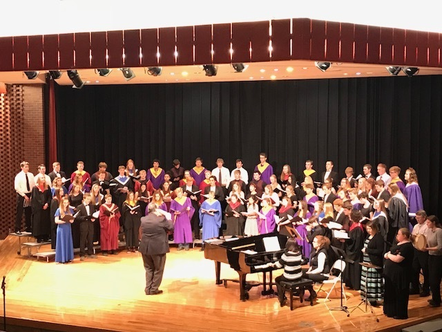 Large_honor_choir