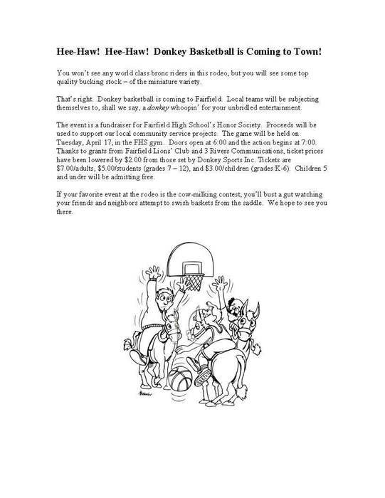 Large_donkey_basketball_revised_2018_with_cartoon